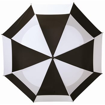 Bag Boy Telescopic Wind Vent Umbrella Accessories