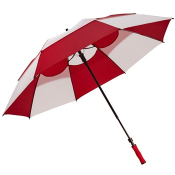 Bag Boy Telescopic Wind Vent Umbrella Accessories