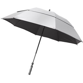 Bag Boy Telescopic UV Umbrella Accessories