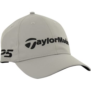 TaylorMade LiteTech Tour 2017 Headwear Cap Apparel