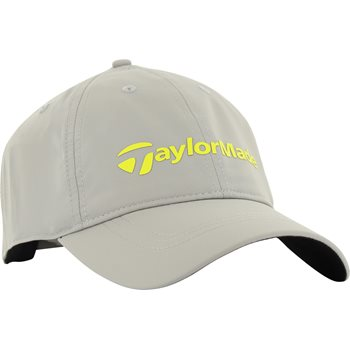 TaylorMade Performance Lite Headwear Cap Apparel
