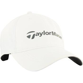 TaylorMade Performance Lite Headwear Cap Apparel
