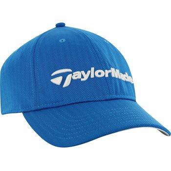 TaylorMade Radar 2017 Headwear Cap Apparel