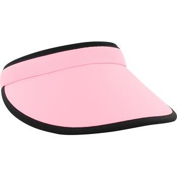 TaylorMade Fashion Visor Headwear Visor Apparel