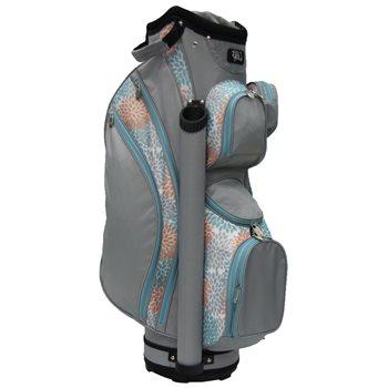 RJ Sports LB-960 Cart Golf Bags