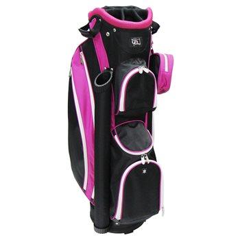 RJ Sports LB-960 Cart Golf Bag