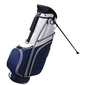 RJ Sports SB-595 Stand Golf Bag