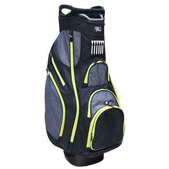 RJ Sports OX-820 Cart Golf Bag