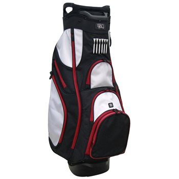 RJ Sports OX-820 Cart Golf Bag