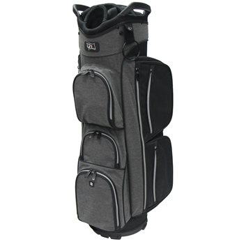 RJ Sports EL-680 Cart Golf Bag