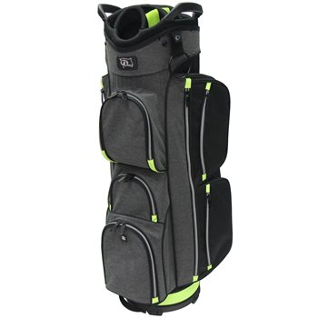 RJ Sports EL-680 Cart Golf Bag