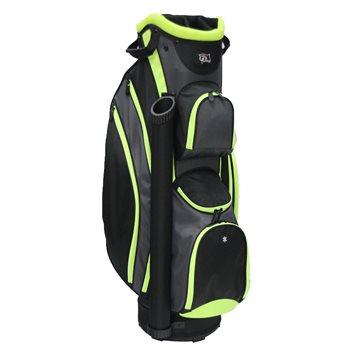 RJ Sports DS-590 Cart Golf Bag