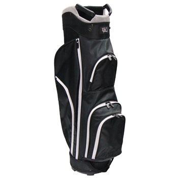 RJ Sports CC-490 Cart Golf Bag