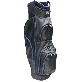 RJ Sports CC-490 Cart Golf Bag