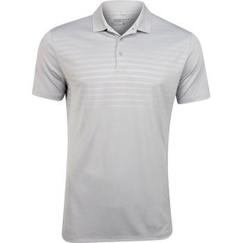 Nike Victory Emboss 2.0 Shirt Polo Short Sleeve Apparel