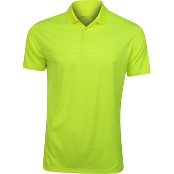 Nike Victory Emboss 2.0 Shirt Polo Short Sleeve Apparel