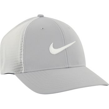 Nike Legacy 91 Tour Mesh Headwear Cap Apparel