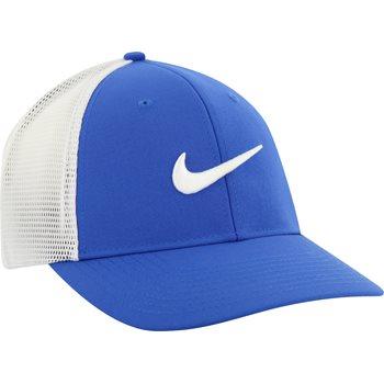Nike Legacy 91 Tour Mesh Headwear Cap Apparel