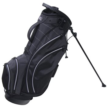 RJ Sports SB-495 Stand Golf Bag