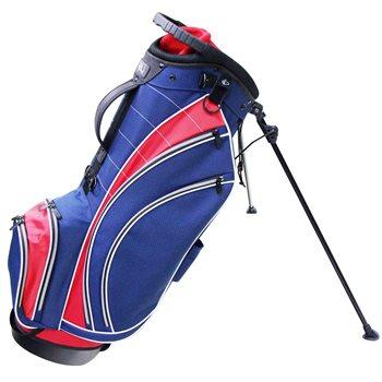 RJ Sports SB-495 Stand Golf Bag