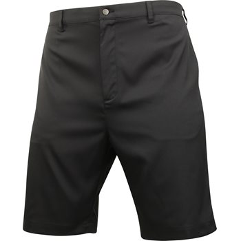 Callaway Big & Tall Opti-Dri Stretch Classic Shorts Flat Front Apparel