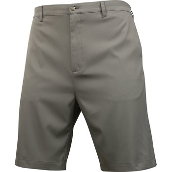 Callaway Big & Tall Opti-Dri Stretch Classic Shorts Flat Front Apparel