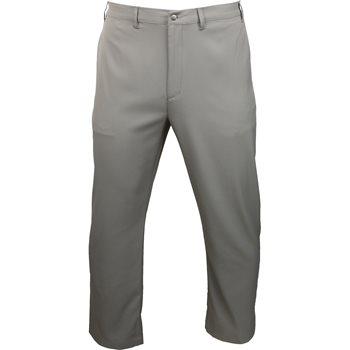 Callaway Big & Tall Opti-Dri Stretch Classic Pants Flat Front Apparel