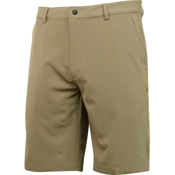 Greg Norman ML75 Micro Lux Shorts Flat Front Apparel