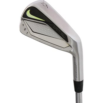 "Nike Vapor Pro Combo ""MDT"" Iron Set Preowned Golf Club"