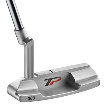 TaylorMade TP Collection Juno SuperStroke Putter Preowned Golf Club