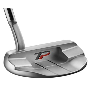 TaylorMade TP Collection Mullen SuperStroke Putter Preowned Golf Club
