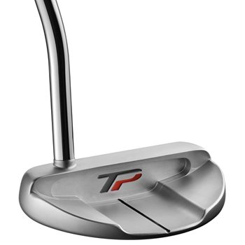 TaylorMade TP Collection Berwick Putter Golf Club