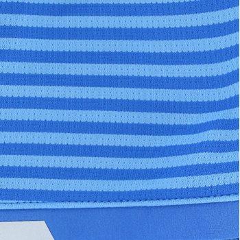 Texture Image