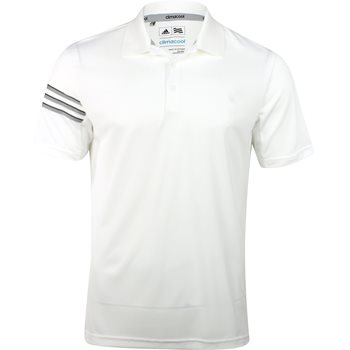 Adidas ClimaCool 3 Stripes Shirt Apparel