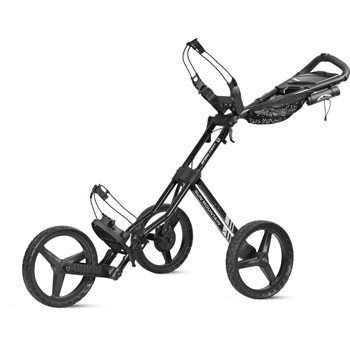 Sun Mountain Speed Cart GT Pull Cart Accessories