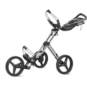 Sun Mountain Speed Cart GT Pull Cart Accessories