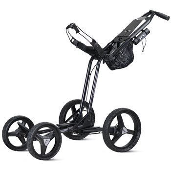 Sun Mountain Micro-Cart GT Pull Cart Accessories