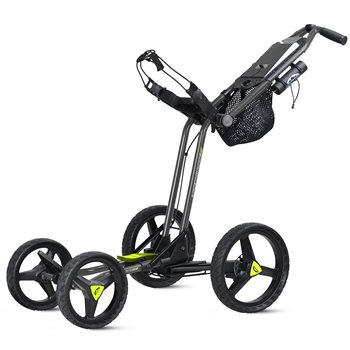Sun Mountain Micro-Cart GT Pull Cart Accessories