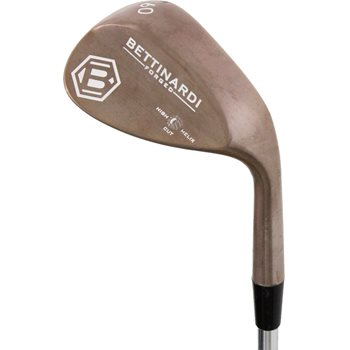 Bettinardi Cashmere H2 Wedge Preowned Golf Club