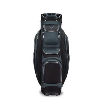 Callaway Org 14 Cart Golf Bag