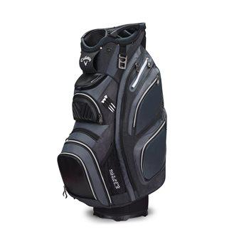 Callaway Org-15 Cart Golf Bag