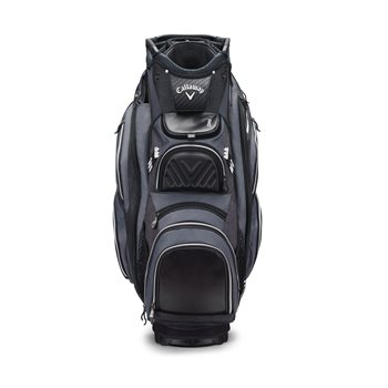 Callaway Org-15 Cart Golf Bag