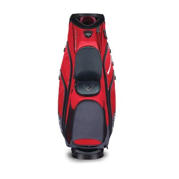 Callaway Chev-Org Cart Golf Bag