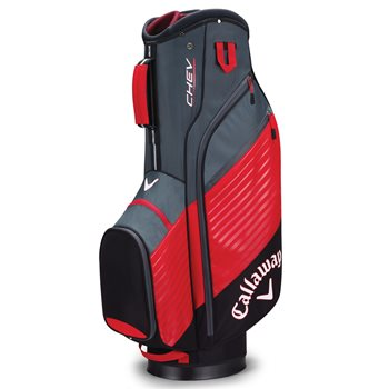 Callaway Chev 4.2 Cart Golf Bags