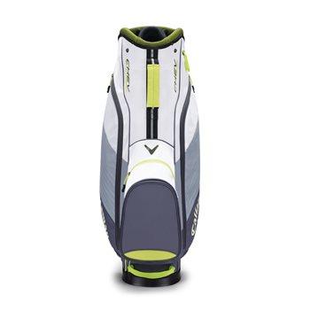 Callaway Chev 4.2 Cart Golf Bag