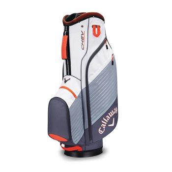 Callaway Chev 4.2 Cart Golf Bag