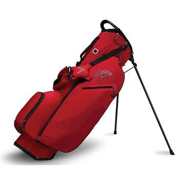 Callaway Hyper-Lite Zero Stand Golf Bag