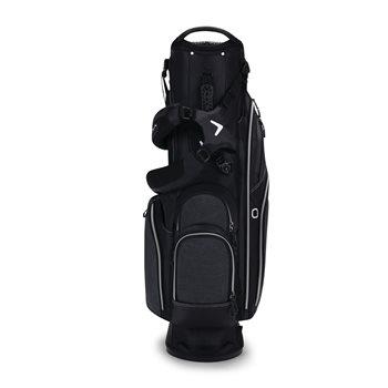 Callaway Fusion-14 Stand Golf Bag