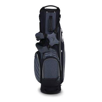 Callaway Hyper Lite 5 Stand Golf Bag