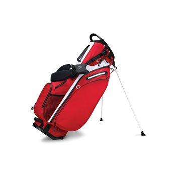 Callaway Hyper Lite 4 Stand Golf Bag